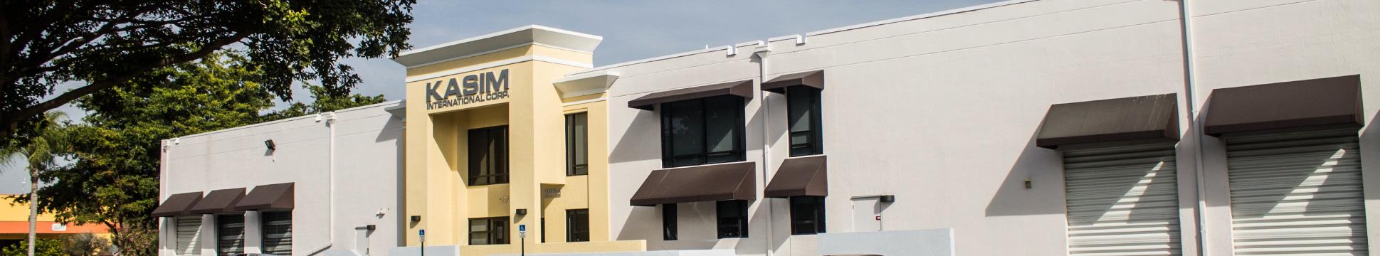 slide-bk-edificio